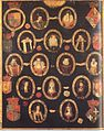 Family tree of King James I and VI of England and Scotland.jpg
