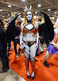 Fan Expo 2015 - Queen of Pain (21145444514).jpg