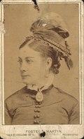 Fanny Cathcart FL9886813.tif