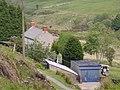 Farm house - geograph.org.uk - 810435.jpg