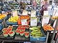 Farmer's Market (15).jpg