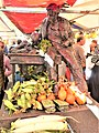 Farmer's Market -.jpg