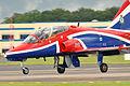 Farnborough Airshow 2012 (7570403566).jpg