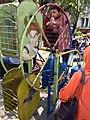 Fatahillah Square ferris wheel 01.jpg