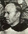 Father Leahy 2.jpg