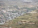 Fawwar, Hebron8.JPG