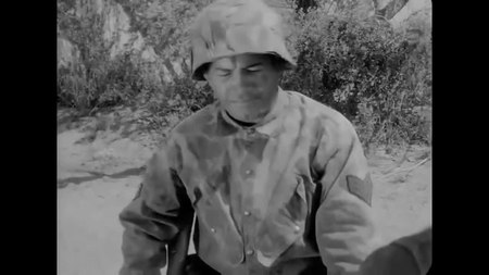 File:Fear and Desire (1953).webm