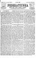 Federațiunea 1871-01-27, nr. 10.pdf