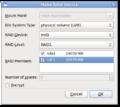 Fedora-12 installation on RAID-1 array Screenshot18.png