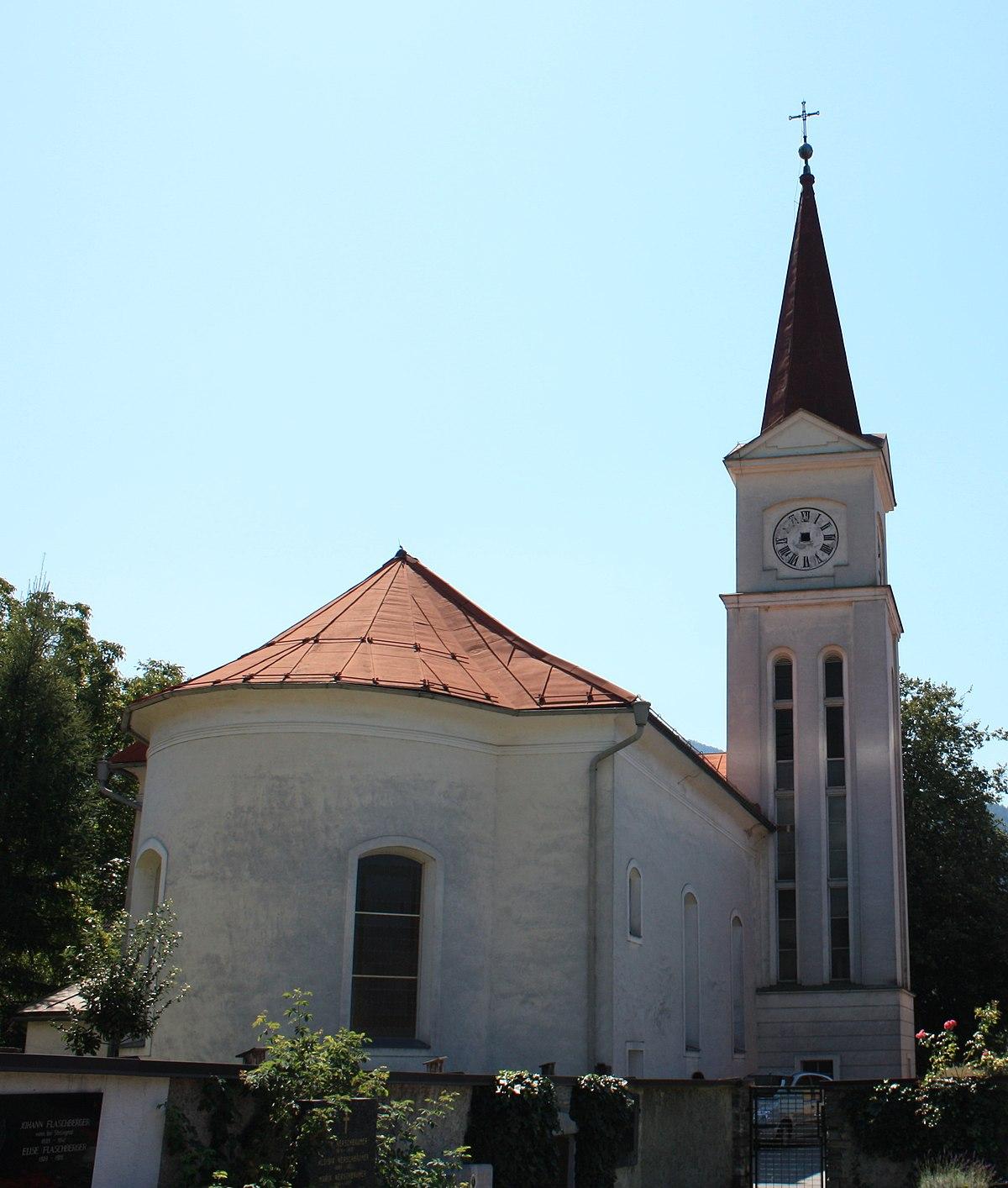 Feffernitz