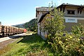 Feistritz Rosental Bahnhof 13092007 04.jpg