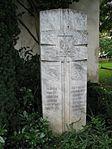 Feldbach memorial.jpg