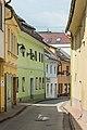 Feldkirchen Heftgasse 2-6 Ost-Ansicht 02082018 6141.jpg