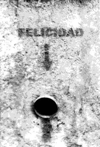Felicidad-madrid-streetart