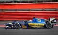 Felipe Nasr GP2 2014 Silverstone 002.jpg