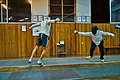 Fencing at Athenaikos fencing club (2).jpg