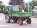 Fendt F 345 GT 100 1744.jpg