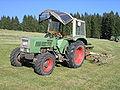 Fendt Farmer 104S 6029.jpg