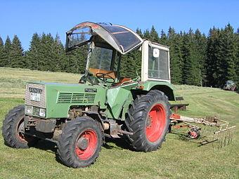 traktorenlexikon fendt farmer 104 s sa wikibooks. Black Bedroom Furniture Sets. Home Design Ideas