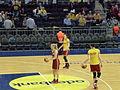 Fenerbahçe Women's Basketball - BC Nadezhda Orenburg 15 April 2016 (62).JPG