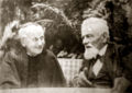 Ferd Minna Goetz 1910.jpg
