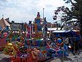 Feria en Tequixquiac.JPG