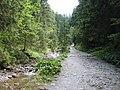 Ferien im Polen - das Tal des Weißen - panoramio.jpg