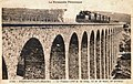 Fermanville viaduc JB Legoubey train 1.jpg