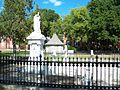 Fernandina Beach FL HD Fernandez Cemetery06.jpg