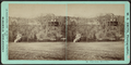 Fernleigh, (River Side), by Smith, Washington G., 1828-1893.png
