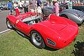 Ferrari 196S - Flickr - exfordy (1).jpg