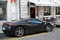 Ferrari 458 Italia - Flickr - Alexandre Prévot (14).jpg