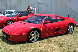 Ferrari F355 Coupé.jpg