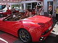 Ferrari shop in Maranello 0028.JPG
