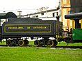 Ferrocarril de Antioquia 4.JPG