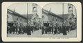 Ferry landing from Oakland, from Robert N. Dennis collection of stereoscopic views 4.png