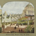 Festival Hall, World's Fair, St. Louis (NYPL b11707637-psnypl pho 382).tiff