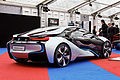 Festival automobile international 2013 - BMW - i8 Concept - 021.jpg
