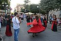 Festival dei tammurr Grumo Appula.jpg