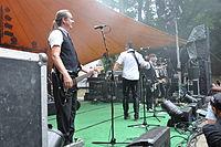 Feuertal 2013 Fiddler's Green 036.JPG