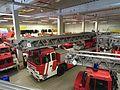 Feuerwehr201601031112.JPG