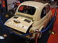 Fiat Abarth 595 (10966670466).jpg