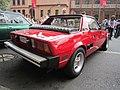 Fiat X1-9 (15450002793).jpg