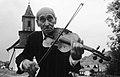 Fiddler from Hungary.jpg