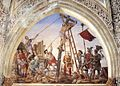 Filippino Lippi - Crucifixion of St Philip - WGA13153.jpg