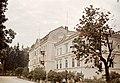 Filipstad - KMB - 16001000233024.jpg