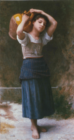 Fillecruche W-A Bouguereau.png