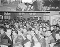 Film De Val van Berlijn in bioscoop Royal te Amsterdam betreft Russische fil…, Bestanddeelnr 904-3437.jpg