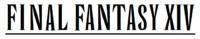 Final Fantasy XIV wordmark.png