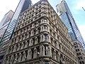 Financial District NYC Aug 2020 09.jpg